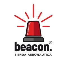 logobeacon
