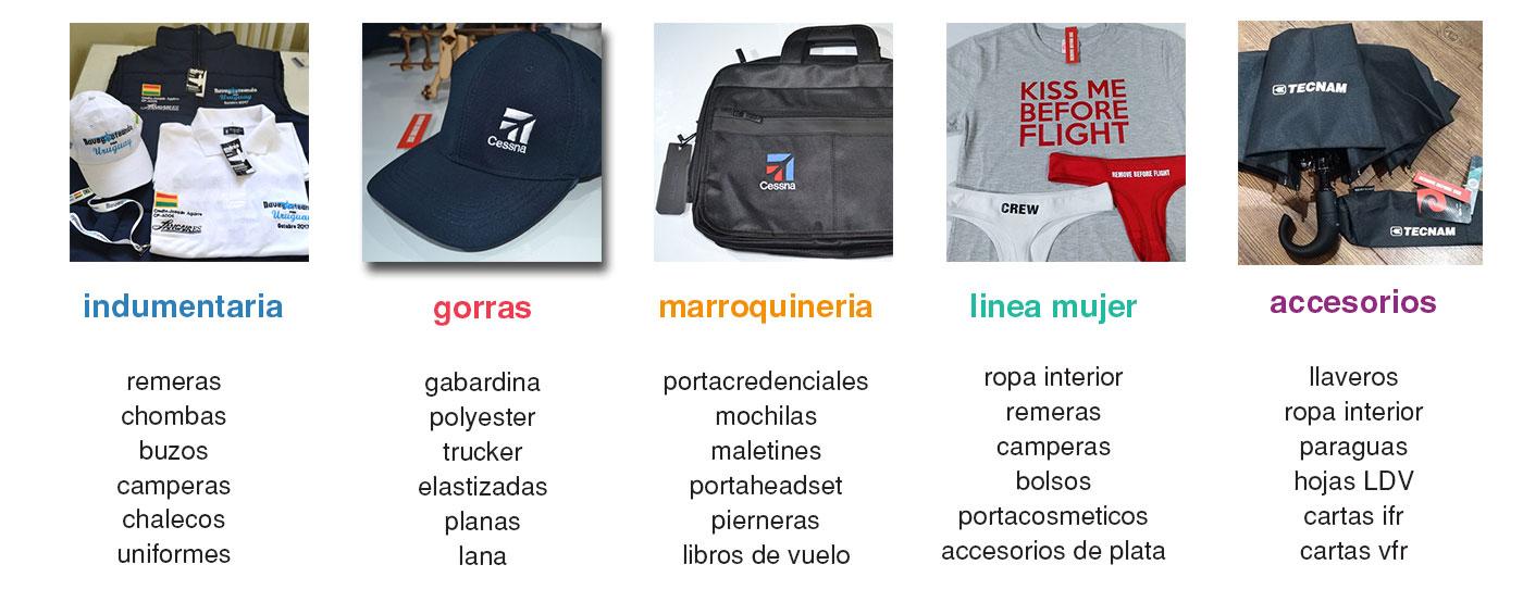 47ee249d28856 Mercado Libre - www.tiendabeacon.com - Telefono Tienda Beacon y Bravo  Indumentaria 1150086704 - Av. Rivadavia 5283 Local 19  tiendabeacon gmail.com.